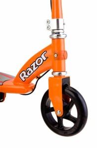 Электросамокат Razor-3
