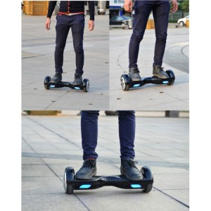 gyroscooter60