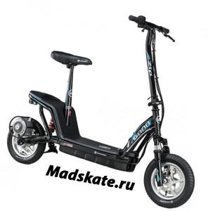 elektroscooter_ezip_e_1000