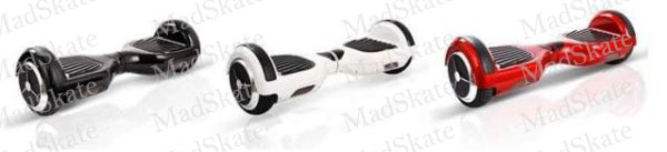 modeli-giroskuterov-e1448349037981